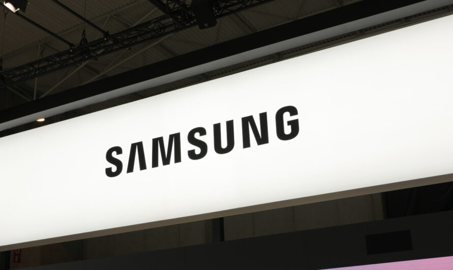 Issues with the Samsung Galaxy S20 Ultra 5G and other high-end-models are frustrating users