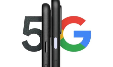 Pixel 5 and pixel 4a 5g listed by some retailers ahead of unveiling revealing release date
