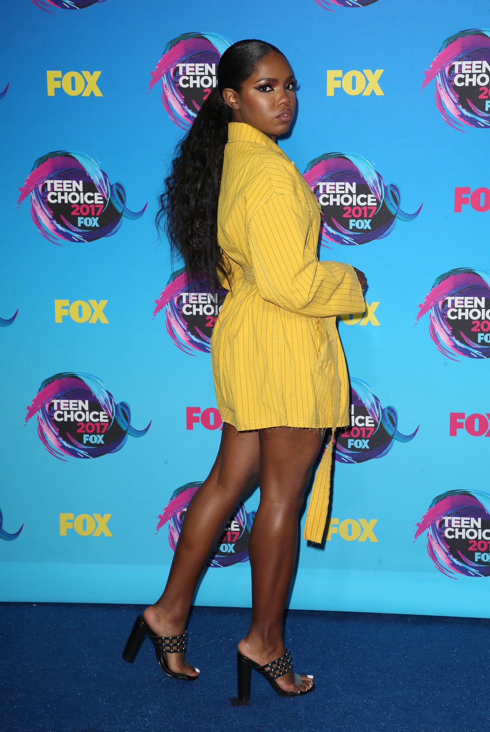 Teen choice outfit scaled