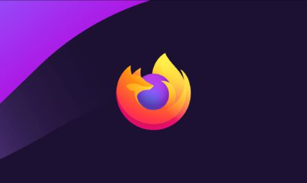 Mozilla explains why the new firefox comes with just a few extensions on android 530975 2