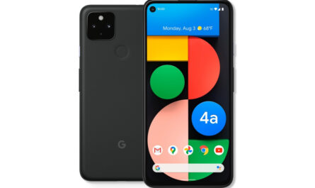 T mobile unveils by far the best google pixel 4a 5g launch deal in the us