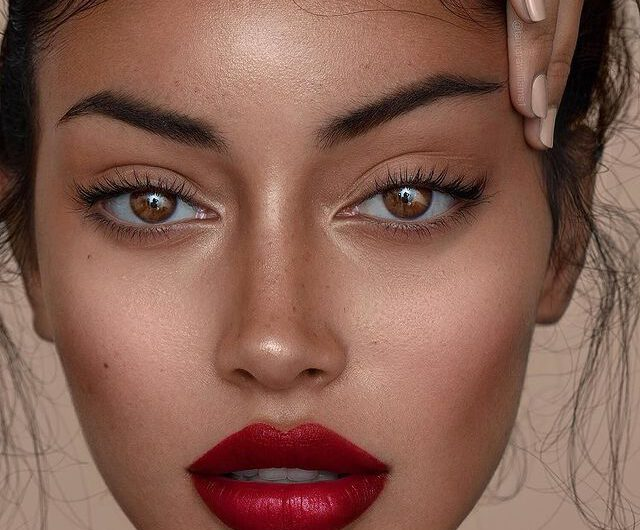 Cindy Kimberly Pictures