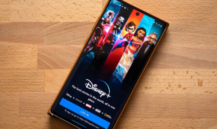 Disney takes a page from netflixs price hiking book as it hits another subscriber milestone