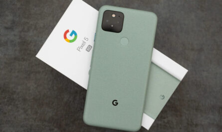 Pixel xe surfaces in live images is this the 5g flagship that android super fans want