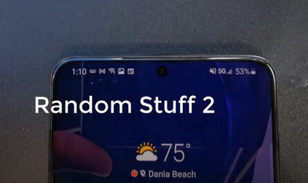 Samsung galaxy s21 hands on video leaked 531747 2