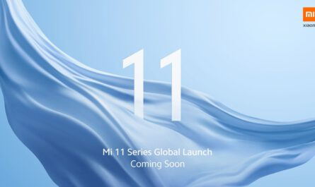 Xiaomi unsurprisingly also wants to ditch chargers for new phones 531840 2