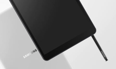 3 tablets with phone functionality you can call them giant smartphones