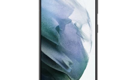 An early look at samsung galaxy s21 european pricing 531783 2