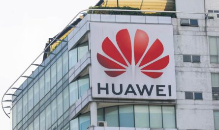 Huawei finally sees a glimmer of light at the end of the us tunnel 532031 2