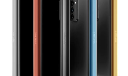Samsung starts rolling out android 11 for galaxy z fold 2 531914 2