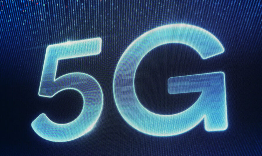 Here's how you can score a free 5G phone