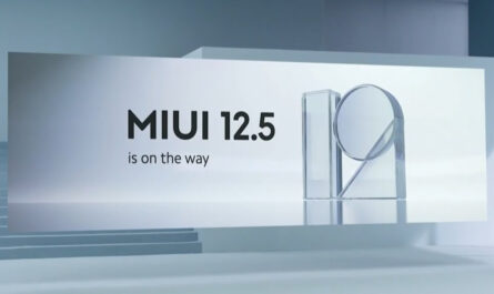 Xiaomi announces global miui 12.5 launch promises better optimizations and battery life