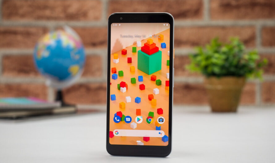 A bunch of old but great Google Pixel phones are on sale at ultra-low prices today