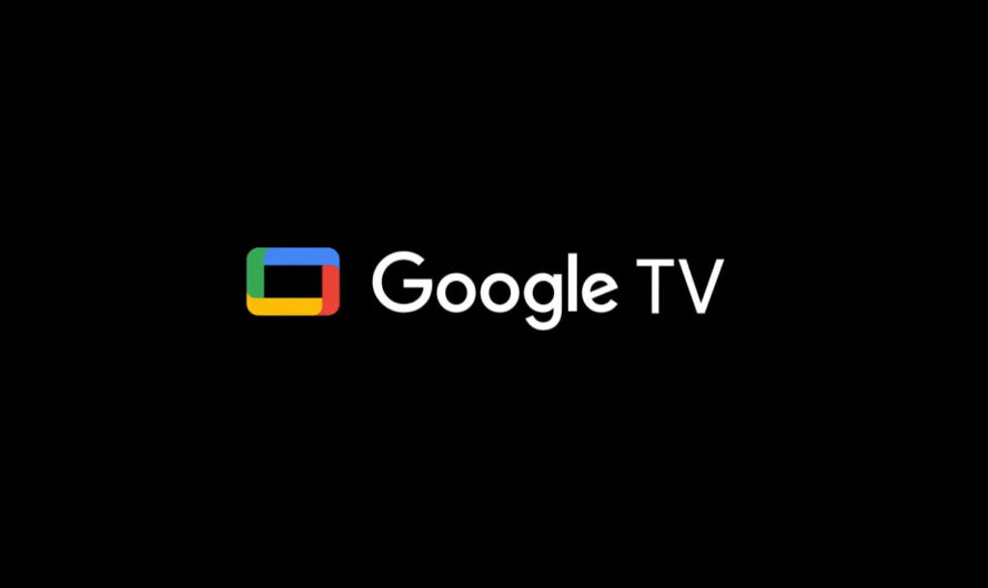 Google TV app will turn your phone into a remote control for Android TVs