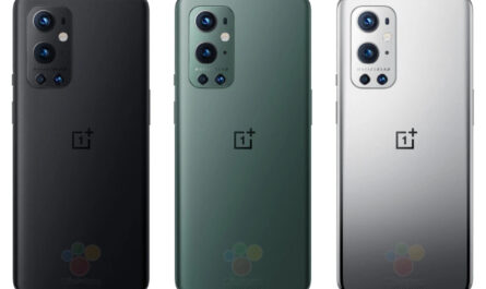 Oneplus 9 geekbench scores are further indication its a serious galaxy s21 competitor