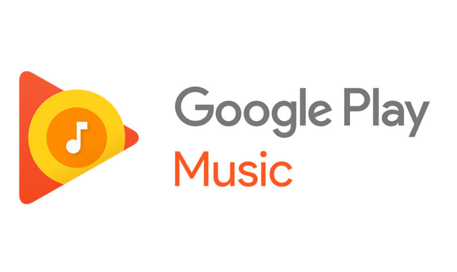 Google Play Music's last update helps users get rid of the Android app