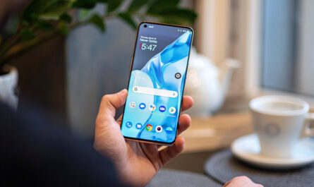 Oneplus 9 pro price deals and where to buy