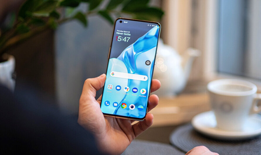 OnePlus 9 Pro price, deals, and where to buy