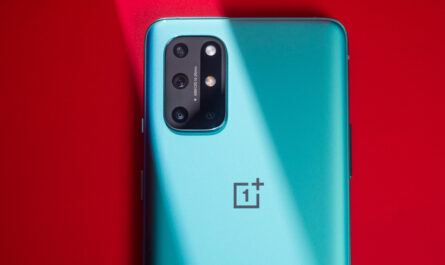 Oneplus just had a shockingly good quarter in europe