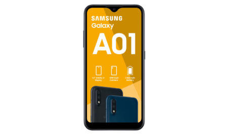 Samsungs cheapest galaxy a series smartphone gets android 11