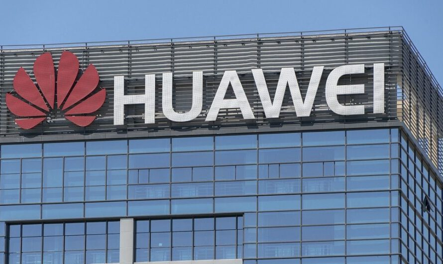 Huawei Plans to Launch Affordable Foldables as Well