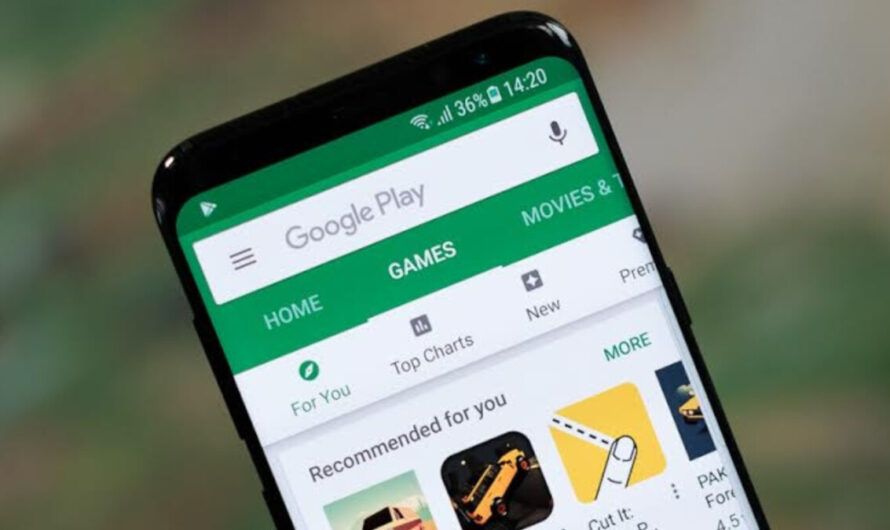 Clubhouse for Android beta now in the Play Store