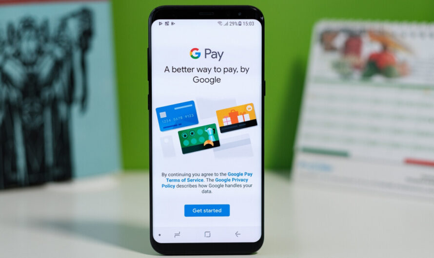 Google Pay gains international money transfer support at last