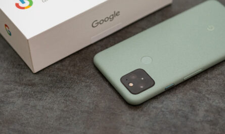 In-house Pixel 6 chipset increasingly likely as Google confirms existence of Whitechapel