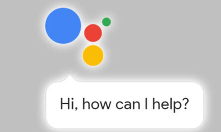 Android version of the google assistant app has been installed over 500 million times