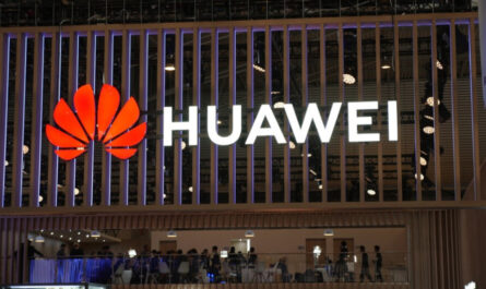 Court rules that fcc can block subsidized purchase of huaweis 5g networking gear in the u.s.