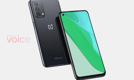The rumored price of the oneplus nord ce 5g mid ranger is looking good
