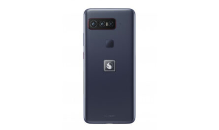 Qualcomms expensive smartphone is now available for pre order