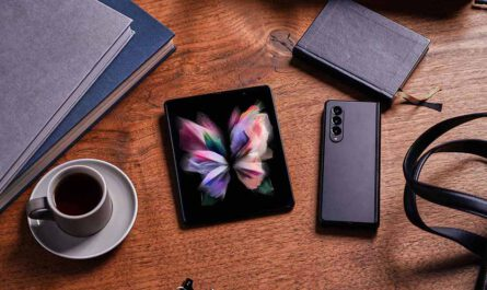 1628774729 samsung officially launches the galaxy z fold3 5g