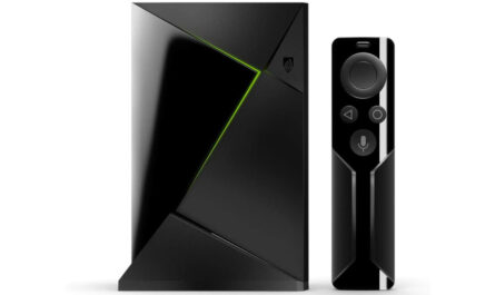 Nvidia says no android tv 10 for shield tv