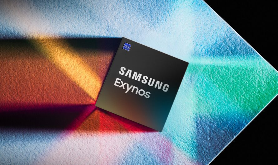 Fewer Samsung Phones Could Use a Snapdragon Chip Starting in 2022