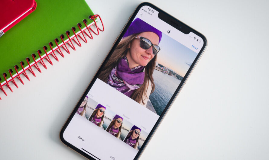 Internal memo reveals Instagram's concern about losing its teenage users
